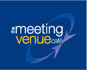 A1 Meeting Venue Logo