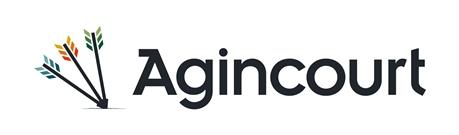agincourt logo