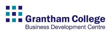 Grantham College Logo