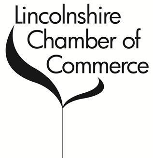 Lincs Chamber Logo