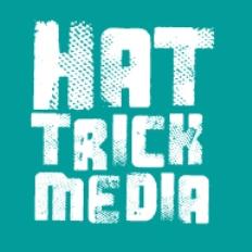 Hat Trick Media Logo2