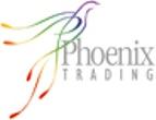 Phoenix Trading Logo