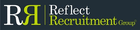 Reflect Recruitment Group Ltd logo