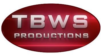 TBWS Logo