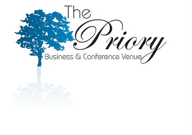 The Priory Business logo