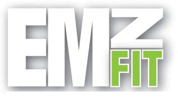 emzfit logo