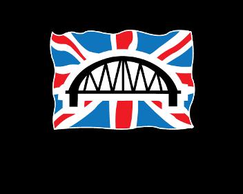 Festival of Pride logo
