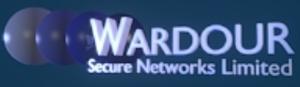 Wardour logo